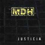 Justicia Mdh