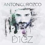 Diez Antonio Orozco