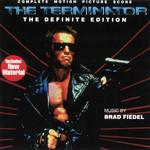 Bso Terminator