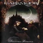 Ancestral Romance Dark Moor