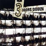 The Better Life (Bonus Disc Edition) 3 Doors Down