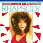 Rhapsody Bonnie Bianco