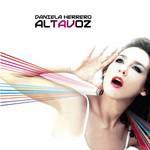 Altavoz Daniela Herrero
