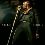 Soul 2 Seal