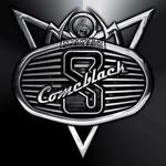 Comeblack Scorpions