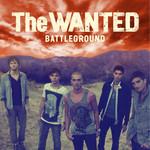 Battleground The Wanted