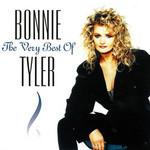 The Very Best Of Bonnie Tyler (2001) Bonnie Tyler