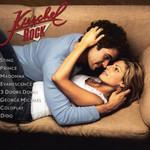 Kuschel Rock Volume 18