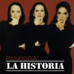 La Historia Pandora