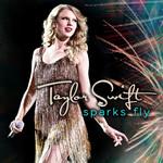 Sparks Fly (Cd Single) Taylor Swift