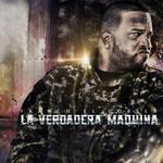 La Verdadera Maquina Franco El Gorila