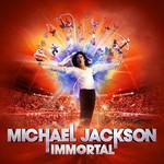 Immortal Michael Jackson