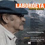 Nueva Vision Labordeta