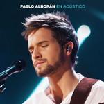 Pablo Alboran En Acustico (Edicion Especial) Pablo Alboran