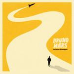 Doo-Wops & Hooligans (Deluxe Edition) Bruno Mars
