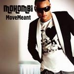 Movemeant Mohombi
