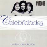 Celebridades Pandora