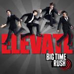Elevate (German Edition) Big Time Rush