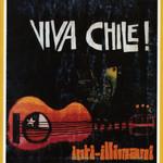 Viva Chile! Inti-Illimani
