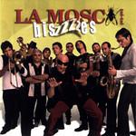 Biszzzzes La Mosca Tse-Tse