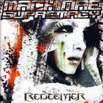 Redeemer Machinae Supremacy