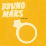 Marry You (Cd Single) Bruno Mars