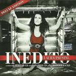 Inedito (Edicion Deluxe) Laura Pausini