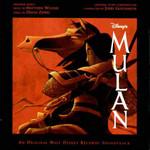 Bso Mulan