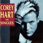 The Singles Corey Hart