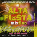 Alta Fiesta Mix Fluo