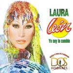 Yo Soy La Cumbia Laura Leon
