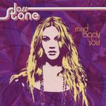 Mind Body & Soul Joss Stone