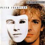 Premonition Peter Frampton