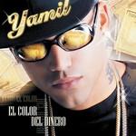 El Color Del Dinero Yamil El Player