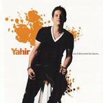 Con El Alma Entre Las Manos... (Edicion Especial) Yahir