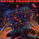 The Art Of Control Peter Frampton