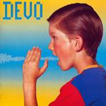 Shout (1984) Devo