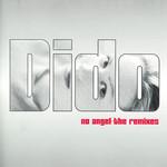 No Angel: The Remixes Dido
