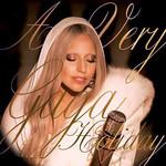 A Very Gaga Holiday Ep Lady Gaga