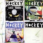 Mind Chaos Hockey