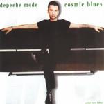 Cosmic Blues Depeche Mode