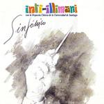 Sinfonico Inti-Illimani