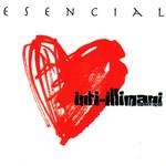 Esencial Inti-Illimani