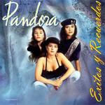 Exitos Y Recuerdos Pandora