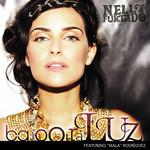 Bajo Otra Luz (Featuring Mala Rodriguez) (Cd Single) Nelly Furtado