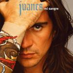 Mi Sangre Juanes