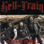En Pie De Guerra Hell Train