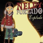 Explode (Cd Single) Nelly Furtado