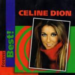 Forever Best! Celine Dion