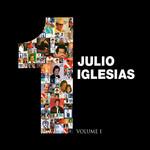 1 Julio Iglesias